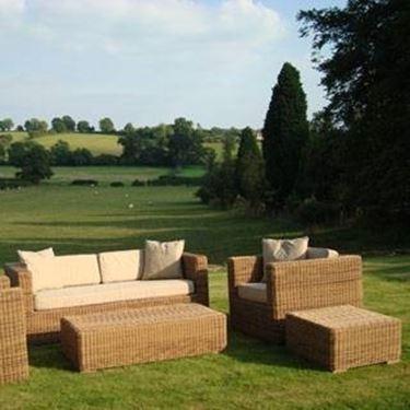divani da giardino - Mobili da Giardino