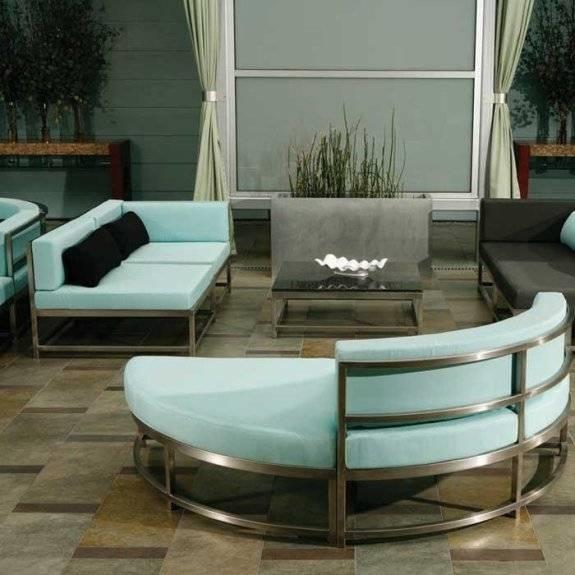 Mobili esterno mobili da giardino - Mobili da esterno in plastica ...
