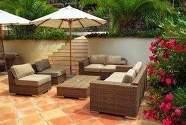 mobili giardino on line - Mobili da Giardino