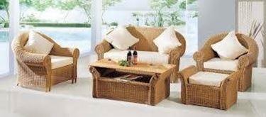Mobili giardino rattan mobili da giardino for Mobili di giardino