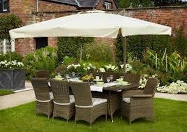 Mobili giardino mobili da giardino for Giardini da arredare