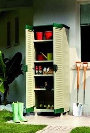 mobili per giardino - Mobili da Giardino
