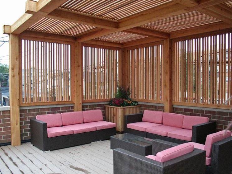 salotti per esterno mobili da giardino