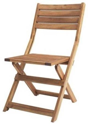 Sedie mobili da giardino for Sedie da giardino economiche