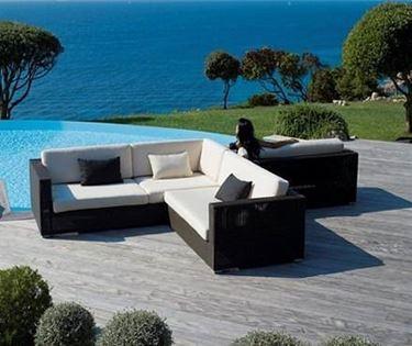 Vendita arredo giardino mobili da giardino for Vendita materiale da giardino