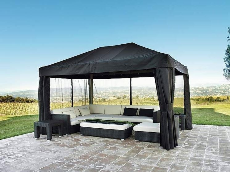 Vendita arredo giardino mobili da giardino for Arredo giardino vendita on line