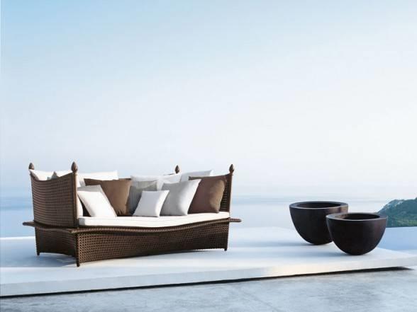 Vendita arredo giardino mobili da giardino for Negozi arredo giardino
