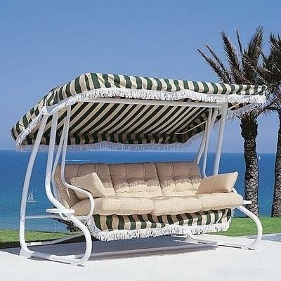 Dondoli giardino mobili da giardino dondoli giardino - Ikea dondoli da giardino ...