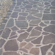 Pavimento per esterno in porfido