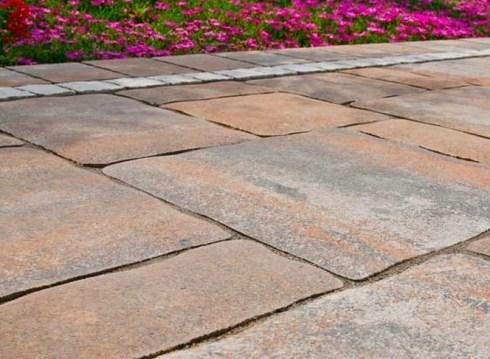 Costo piastrelle per esterni pavimenti per esterni - Materiale per piastrelle ...