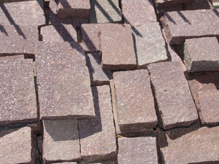 Mattonelle esterno pavimenti per esterni mattonelle per esterno