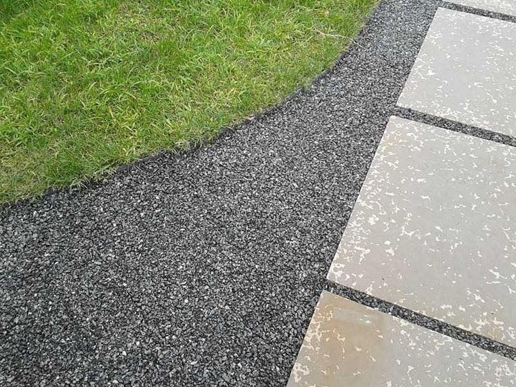 Mattonelle esterno pavimenti per esterni mattonelle - Pavimentazione da esterno ...