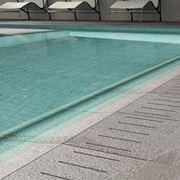 Rivestimento per piscina