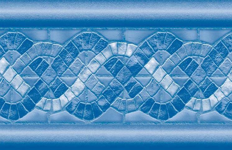 Piastrelle Klinker Per Piscina : Piastrelle per piscina u idee immagine mobili