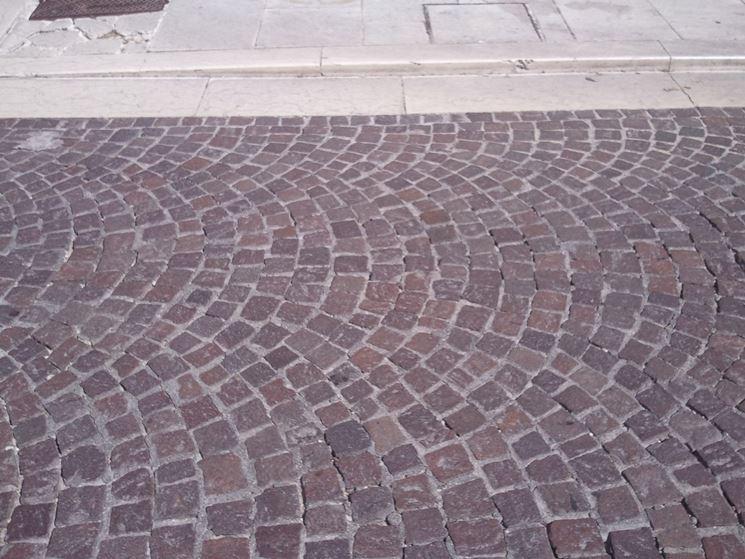 Pavimentazione esterna prezzi   pavimenti per esterni   costo ...