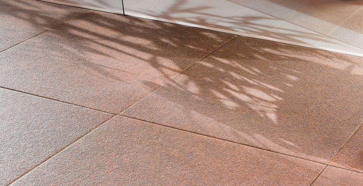 Mattonelle Per Balconi Esterni : Piastrelle da esterno economiche piastrelle balconi esterni