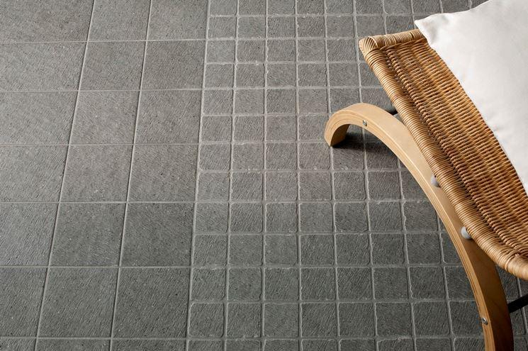 Piastrelle antiscivolo per esterni - Pavimenti per Esterni ...