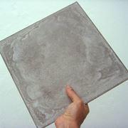 piastrelle in cemento per esterno carrabili