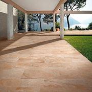 pavimenti per esterni carrabili in cemento