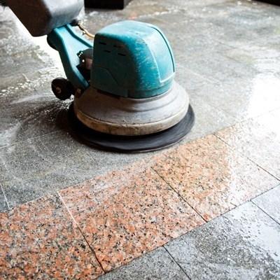 Piastrelle per esterni pavimenti per esterni scegliere for Arredo giardino mestre