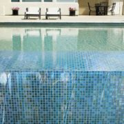 Piastrelle in cemento per esterno pavimenti per esterni cemento per esterno - Piastrelle per piscina ...
