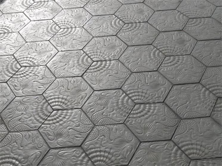 Prezzi piastrelle per esterni pavimenti per esterni prezzi piastrelle esterno - Piastrelle in cemento per esterno 50x50 ...