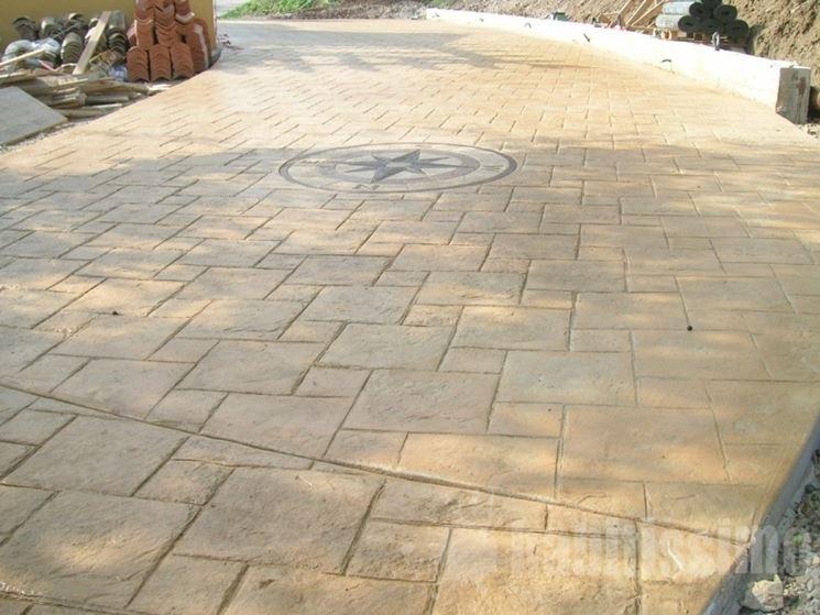 Piastrelle Per Esterni Bricoman : Bricoman pavimento da esterno: piastrelle pavimento bricoman prezzi