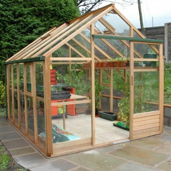 Extending The Season With A Hoop House moreover Diy Pvc Greenhouse besides Building Our Poly Tunnel Greenhouse likewise How To Build A Low Tunnel Hoop House further Pvc Playhouse. on pvc frame greenhouse plans