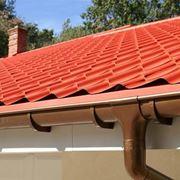 tettoie in legno costi