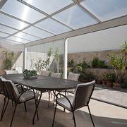 coperture per terrazzi prezzi