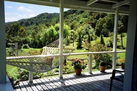 Verande per terrazzi pergole tettoie giardino - Verande su terrazzi ...