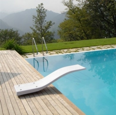 Accessori piscine piscine accessori piscine piscine for Accessori piscine