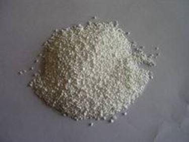 disinfettante in polvere