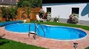 Piscina fai da te piscine - Piscina fai da te ...