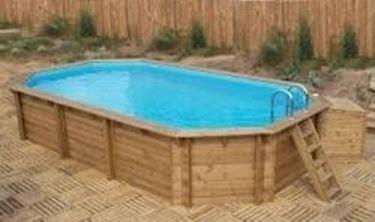 Permessi per costruire una piscina