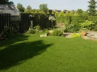 Progettazione giardino all 39 inglese progettazione - Giardino in inglese ...