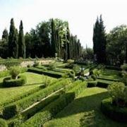 giardino all
