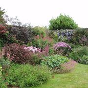 bordure giardino