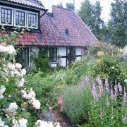 Giardini da sogno progettazione giardino giardini da for Piccoli giardini fioriti