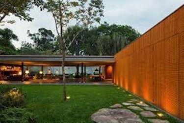 Immagini Di Giardini Moderni : Giardini moderni progettazione giardino