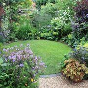 piccolo giardino
