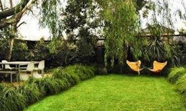 piccoloi giardino