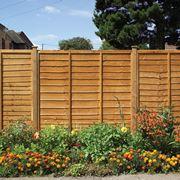recinti per giardini