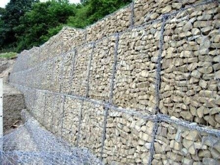 Recinzioni giardino recinzioni recinzioni per il giardino - Recinzioni privacy giardino ...