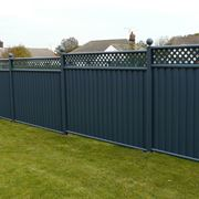 recinzione giardino economica