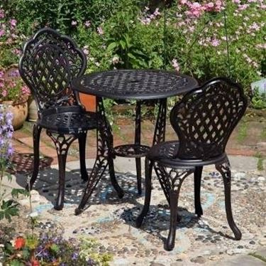 Sedie Per Giardino Ferro.Sedie Da Giardino In Ferro Tavoli E Sedie