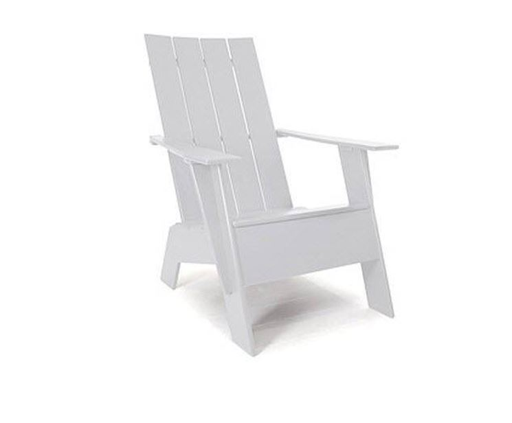 Sedie in metallo da giardino design casa creativa e - Tavoli da giardino pieghevoli in plastica ...