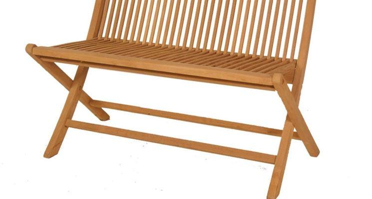 Sedie giardino tavoli e sedie sedie per il giardino for Allestire un giardino piccolo
