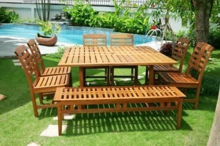 Sedie giardino tavoli e sedie sedie per il giardino for Offerte arredo giardino