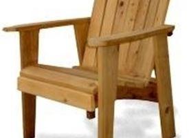 Tavoli da esterno in legno tavoli e sedie - Sedie per esterno economiche ...